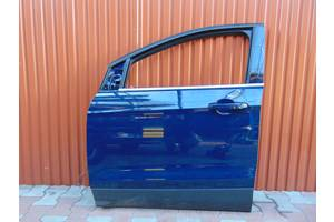 б/у Дверь передняя Ford Kuga