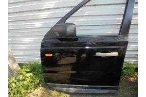 б/у Двери передние Land Rover Range Rover Sport