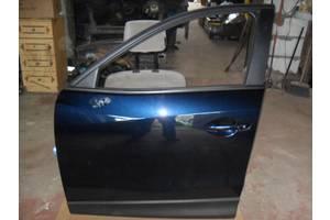 б/у Дверь передняя Mazda CX-5