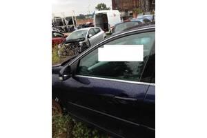 б/у Двери передние Renault Laguna