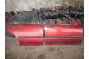 Двери передние Rover 416