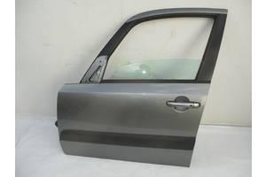 б/у Дверь передняя Suzuki SX4