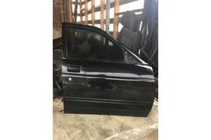 Двери передние ВАЗ 2110