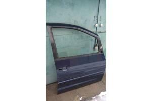 Двери передние Volkswagen Sharan