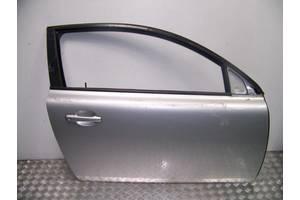 б/у Двери передние Volvo C30