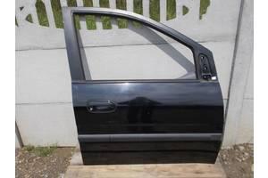 б/у Двери передние Hyundai Matrix