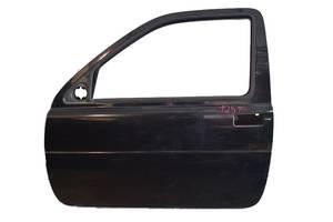 б/у Двери передние Rover Freelander
