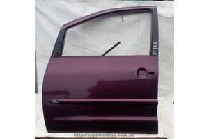Двери передние Ford Galaxy