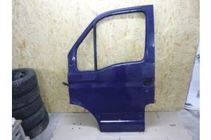 б/у Дверь передняя Renault Master груз.