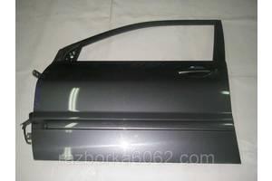 Дверь передняя Mitsubishi Lancer