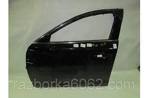 Двери передние Mazda 6
