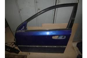 б/у Дверь передняя Chevrolet Lacetti
