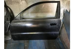 Новые Двери передние Daewoo Lanos Hatchback