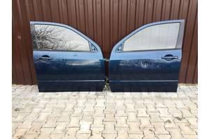 Дверь передняя Mitsubishi Outlander