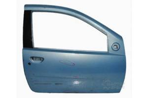 б/у Дверь передняя Fiat Punto