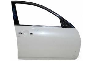 б/у Дверь передняя Infiniti G Sedan