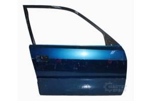 б/у Дверь передняя Lancia Dedra