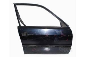 б/у Дверь передняя Lancia Delta