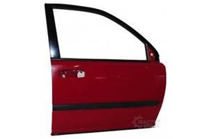 б/у Дверь передняя Nissan X-Trail