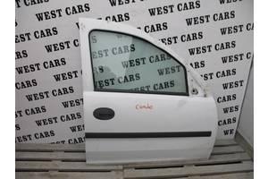 б/у Дверь передняя Opel Combo груз.