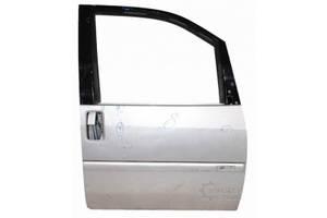 б/у Дверь передняя Peugeot 806