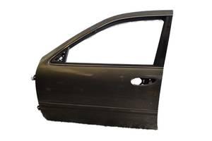 б/у Дверь передняя Nissan Maxima
