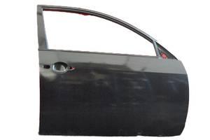 б/у Дверь передняя Nissan Primera