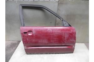 Дверь передняя Audi 100