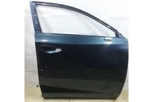 б/у Двери передние Lexus NX