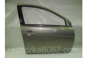 Дверь передняя Mitsubishi Lancer X