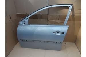 б/у Двери передние Renault Megane II