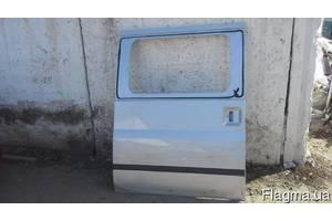 б/у Дверь боковая сдвижная Ford Transit