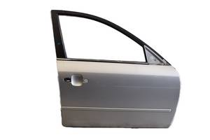 б/у Дверь передняя Hyundai Sonata