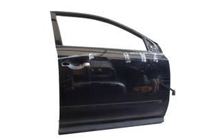 б/у Двери передние Nissan Murano
