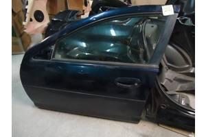 б/у Дверь передняя Chrysler Sebring