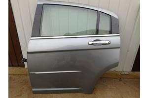 б/у Двери задние Chrysler Sebring