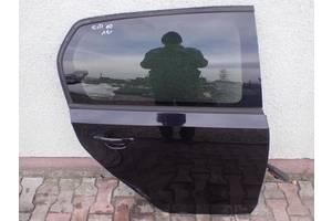 б/у Дверь задняя Honda