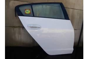б/у Дверь задняя Honda Insight