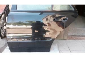 б/у Дверь задняя Mercedes 220