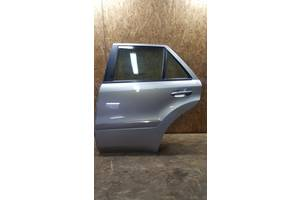 б/у Дверь задняя Mercedes ML-Class