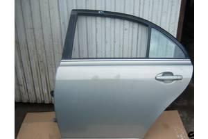 б/у Дверь задняя Toyota Avensis