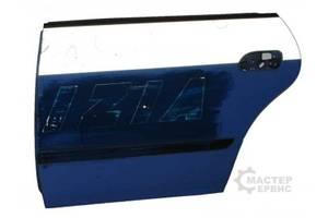 б/у Дверь задняя Subaru Legacy