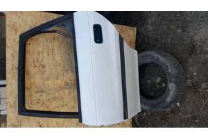 б/у Дверь задняя Opel Astra F