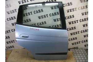 б/у Дверь задняя Chevrolet Tacuma
