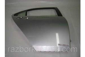 Дверь задняя Honda Accord