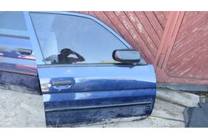 б/у Дверь передняя Mazda Demio