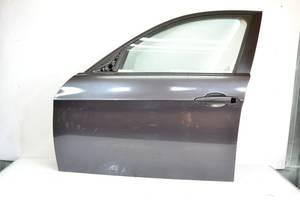б/у Дверь передняя BMW 3 Series