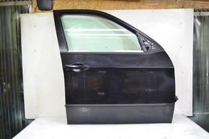 б/у Дверь передняя BMW X5