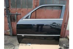 б/у Дверь передняя Chrysler 300