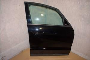 б/у Двери передние Ford S-Max